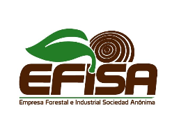 Woodland Owners - EFISA
