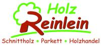 Holz-Reinlein GmbH Aserraderos de madera dura