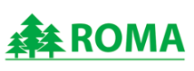 Garden Products Manufacturers - Z.P.D. ROMA Sp. z o.o.