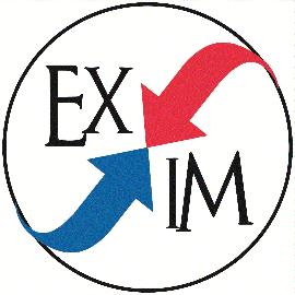 JSC EXIM Baltic Firewood
