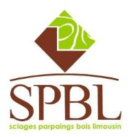 SPBL Cladding - wall panelling
