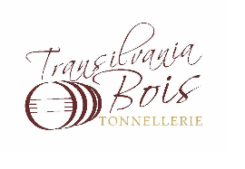 SC TRANSILVANIA BOIS SRL Logo