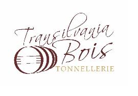 SC TRANSILVANIA BOIS SRL Stavewood - dowel producers