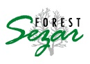 Wood Chips Producer - SEZAR FOREST SRL