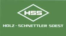 Holz-Schnettler Soest Logo
