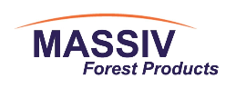 Interior Decoration Manufacturers - MASSIV FOREST PRODUCTS SRL
