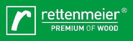 Rettenmeier Holding AG Softwood sawmills