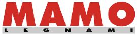 Mamo Legnami Sas Manufacturers of prefabricated trusses