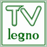 Trevisolegno Tranciati Srl Sliced veneer
