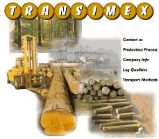 Transimex Exporters