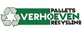 Verhoeven Pallets & Recycling bvba Pallet manufacturers