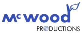 McWood Productions GmbH & Co KG Importers - distributors - merchants - stockists