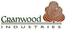 Woodturning, Wood Turners Producer - Murdock Builders Merchants - Cranwood Industries