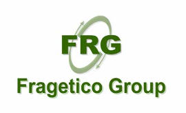 Log Houses Manufacturers - SC FRAGETICO GROUP SRL