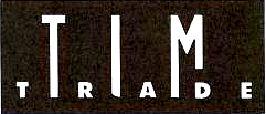 Timtrade Sarl Logo