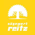 Wood Chips Producer - Sägewerk Reitz GmbH