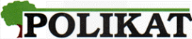 POLIKAT S.A. Logo