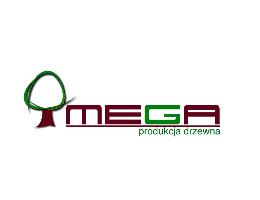Mega Sp. zo.o. Furniture component manufacturers