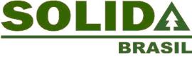 SOLIDA BRASIL MADEIRAS LTDA. Logo