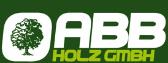 ABB Holz GmbH Contrachapado