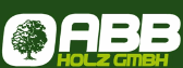 ABB Holz GmbH Plywood