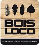 SAS BOISLOCO Asociaciones, sindicatos, cooperativas forestales