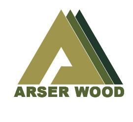Jiangsu High Hope Arser Co.,Ltd Contreplaqué - multiplex