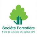 SOCIETE FORESTIERE CDC Forestry experts