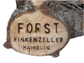 Forst Finkenzeller