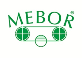 All Companies On Fordaq Online - Name - Mebor d.o.o.