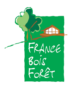 France Bois Forêt Fédérations - Associations - inter-professions