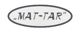 PPUH Mat-Tar Sp. J. Władysław i Dorota Matuszkiewicz Flooring - parquet