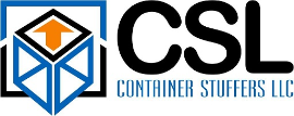 Container Stuffers LLC (CSL) Exporters
