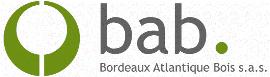 Bordeaux Atlantique Bois sas Silvicultores - madereros