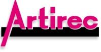 Artirec Importers - distributors - merchants - stockists