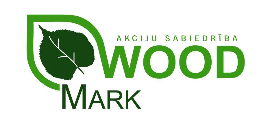 Forest Manager - Forestry Expert - AS WOODMARK