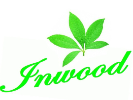 Edge Banding Producer - INWOOD ENTERPRISE Co., Ltd.