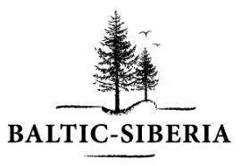 Baltic-Siberia Trade GmbH Importers - distributors - merchants - stockists