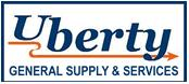 UBERTY GENERAL SUPPLY & SERVICES SRL Importers - distributors - merchants - stockists