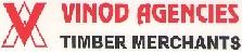 VINOD AGENCIES Tropical wood sawmills