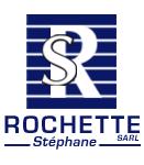 Stéphane Rochette Wholesalers