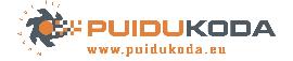 PUIDUKODA Planing mill