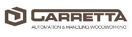 Carretta s.r.l. Machinery - equipment manufacturers