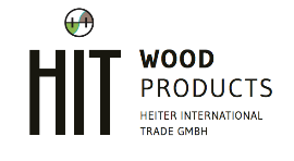 HIT Woodproducts Exporters