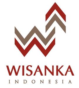 PT. WIRASINDO SANTAKARYA (WISANKA) Contract furniture hotels, flats, restaurants