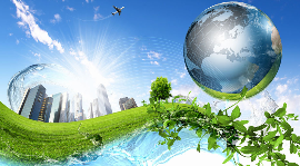 ENERGY WOOD PELLET SRL  Importers - distributors - merchants - stockists