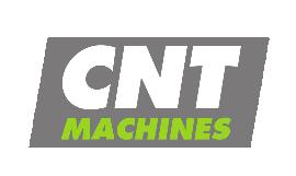 CNT MACHINES Distributori - importatori - rivenditori