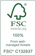 Euroforest LLC  Importers - distributors - merchants - stockists