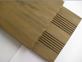 Zhejiang New Material Tech Co.,Ltd Decking