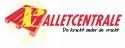 Palletcentrale Productie B.V.  Fabricantes de paletas